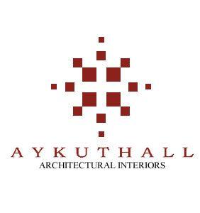 AYKUTHALL