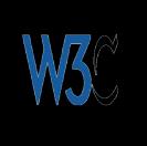 W3C Uyumluluk