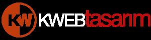 PROFESYONEL WEB TASARIM | MAGENTO